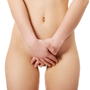 FEMALE GENITAL REJUVENATION